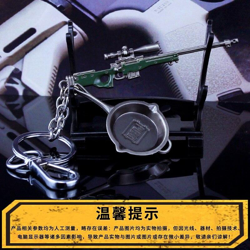 6pcs argent ancien Microphone Design Pendentif G1194