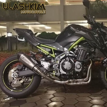 Buy z900 exhaust header and get free shipping on AliExpress com