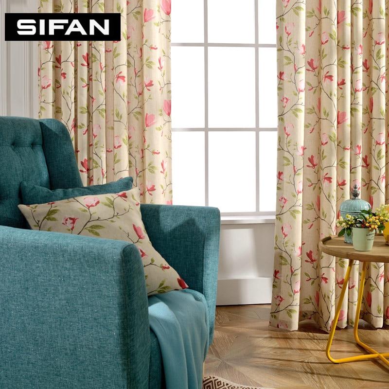 Online Get Cheap Fancy Bedroom Curtains  Aliexpress.com   Alibaba .