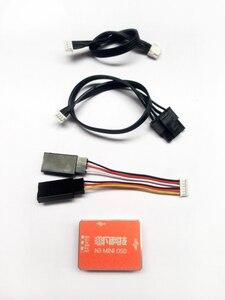 Image 5 - Mini módulo n3 osd para dji phantom, módulo de substituição para dji phantom osd mini multicopter, dji phantom 2 + naza v2