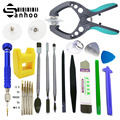 20in1 Universal Car Pry Tools Repair Disassemble Opening Tool Kit Screwdrivers For iPhone 4 4s 5 5s 6 iPad iPod Phone Tablet PC