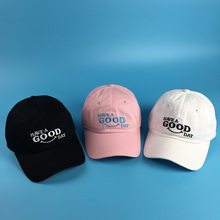 2016 New Arrival Casquette Korea Letter Embroidered Baseball Caps For Men And Women Casual Pink Hip Hop Snapback Hat Fashion Cap