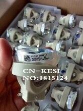 CN-KESI 5J.J8805.001 оригинальная Запасная лампа для Benq MH740, SH915 (310 W)