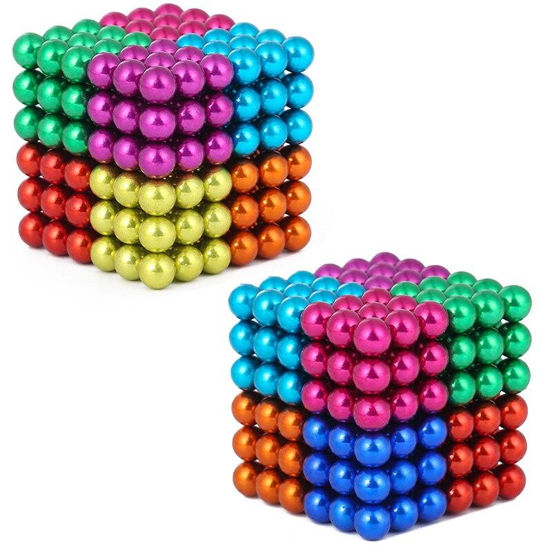Cubos Mágicos cubo neo Número do Pedido : 6x6x6