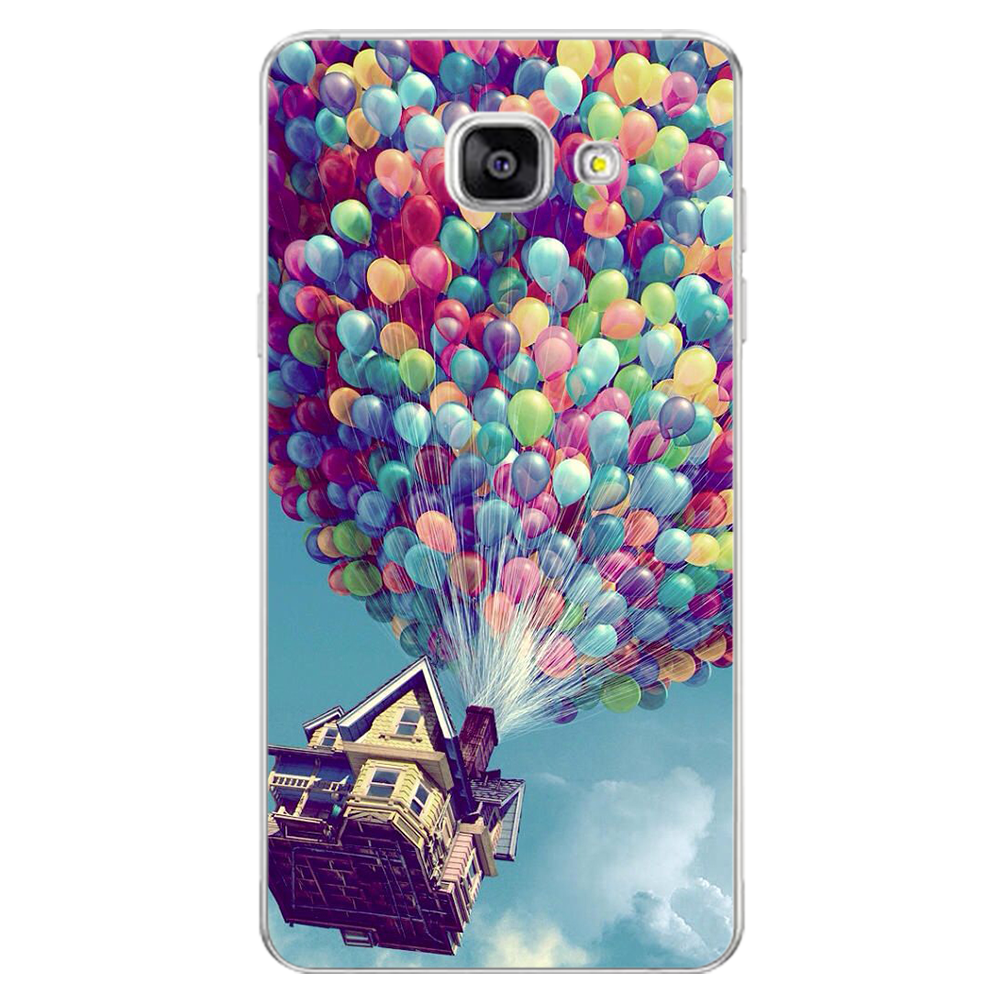balloon cases ultra thin soft silicon tpu cover coque for samsung galaxy s3 s4 s5 s6 s7 edge a3. Black Bedroom Furniture Sets. Home Design Ideas