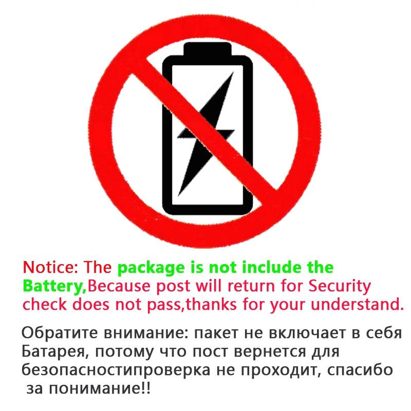 DECT 6.0 Plus téléphone sans fil numérique avec interphone interne identification d'appel téléphone sans fil à domicile anglais espagne langue - 5
