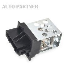 Резистор двигателя автомобильного вентилятора Замена для Skoda Felicia VW Caddy MK2 6U0959623