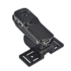 Image 2 - Kebidu MD80 Mini DV DVRกีฬากล้องสำหรับจักรยาน/มอเตอร์ไซด์เครื่องบันทึกภาพวิดีโอ720P HD DVR Mini DVRกล้องผู้ถือคลิป