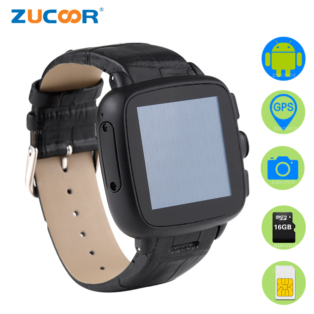 Android Smart Watch Phone GPS WIFI Watches Pedometer Support SIM SD Card Bluetooth Waterproof Wristwatch MP3 Inteligente Pulso 1 6 screen stainless steel bluetooth 3 0 sim camera hd dv recording pedometer 4g memory smart watch phone security msn p20