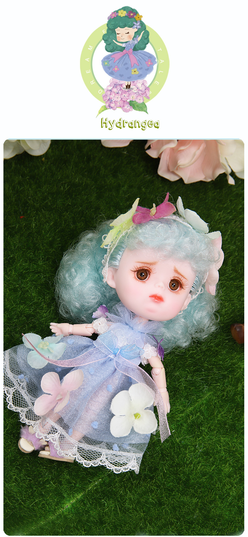 迷你娃A_02