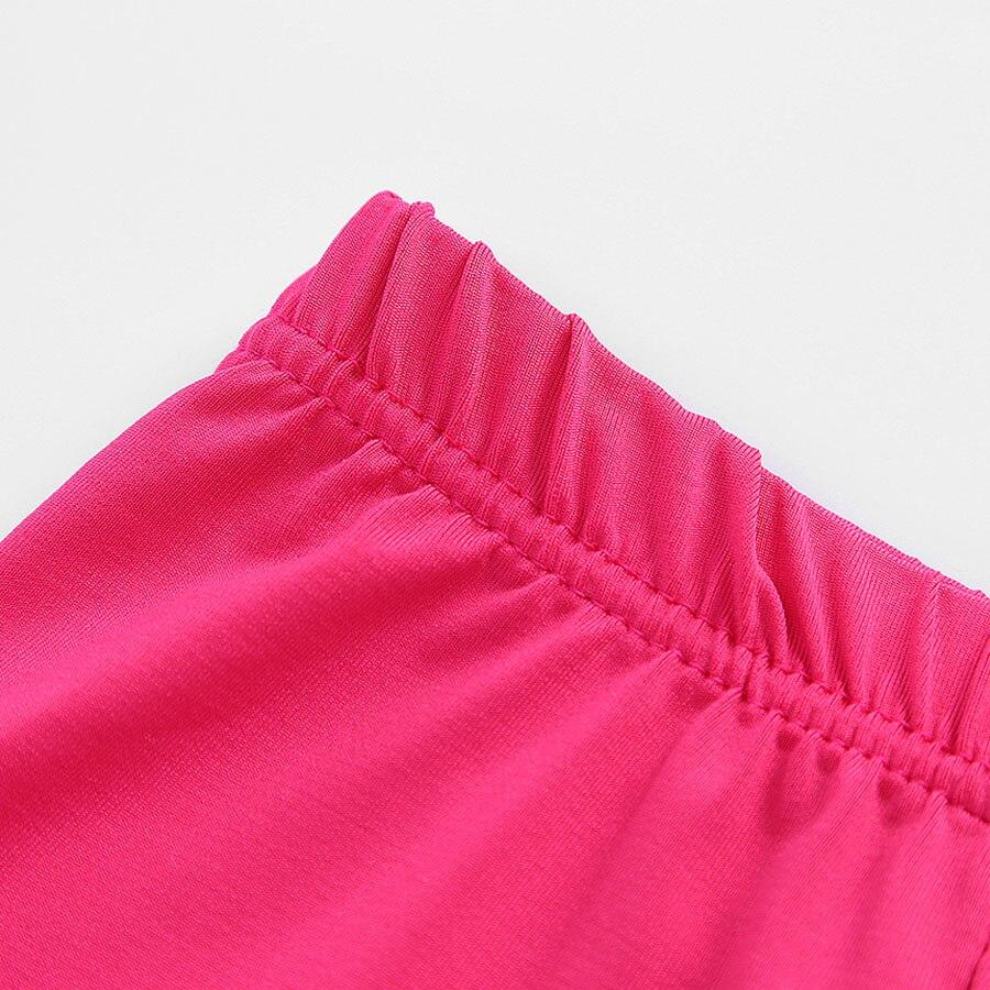 SheeCute-Girls-Leggings-Spring-Autumn-canndy-color-pants-Kids-skinny-full-length-leggings-for-3-12Y-girls-SCH231-4