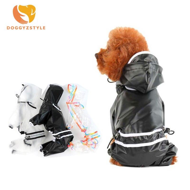 dog raincoat1