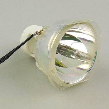 High quality Projector bulb PJL-625 for YAMAHA DPX-530 with Japan phoenix original lamp burner
