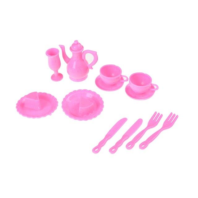 Giochi Di Arredare La Casa Di Barbie Visualizzza Di Pi Pzset Mini