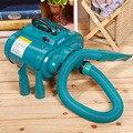 Blue Dolphin high-power pet dryer hairdryer blowing hair dog water conversion machine dedicated dryer 1090CH