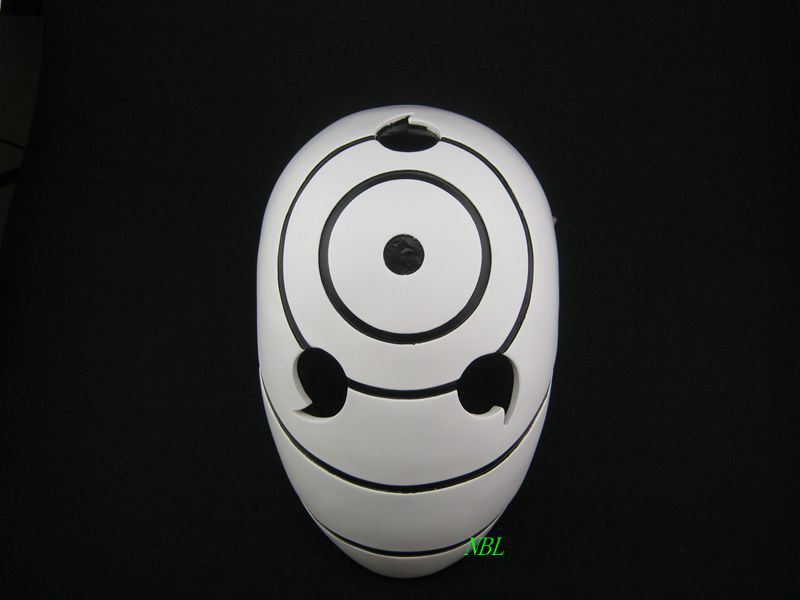 Popular Tobi Mask-Buy Cheap Tobi Mask lots from China Tobi ...