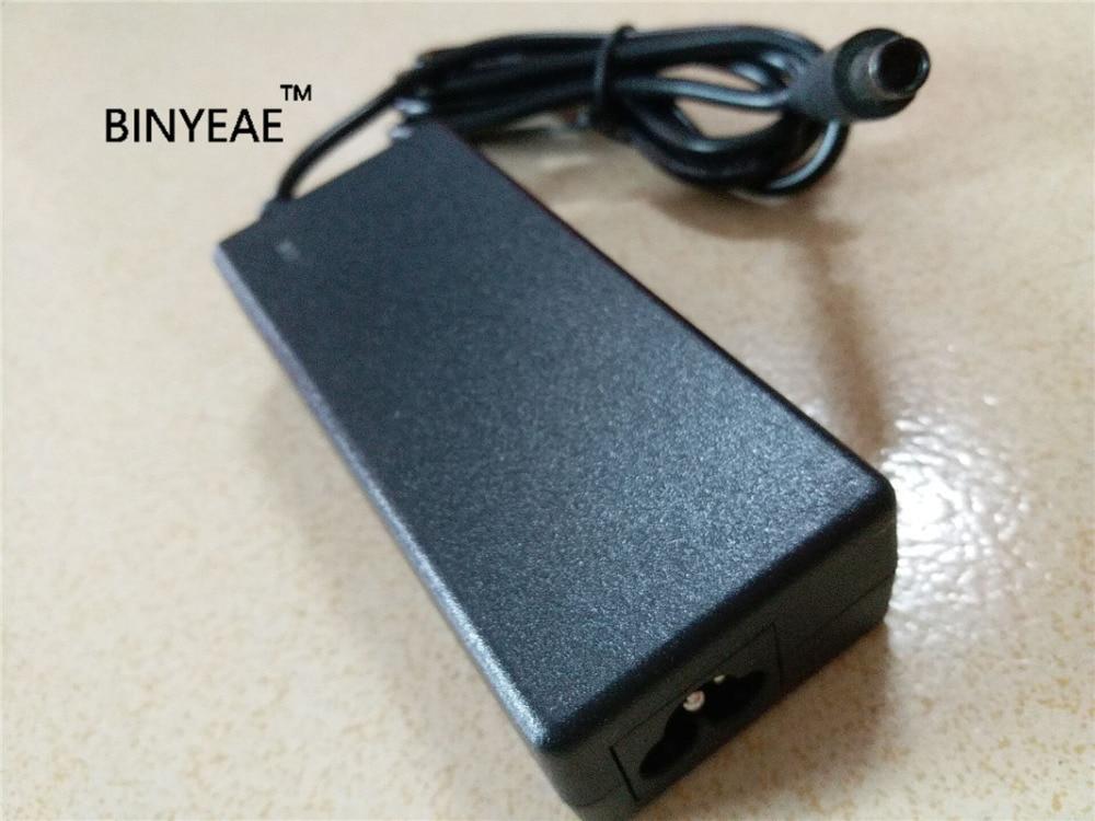 18,5 V 3.5A 65 W Универсальный переменный ток Питание адаптер Зарядное устройство для hp nx6310 nc6400 4400 nx6315 ноутбука