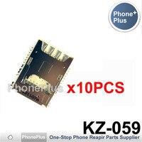 10 20 50 100PCS For Samsung Galaxy Note 2 N7100 N7105 Note 3 N900 N9005 SIM