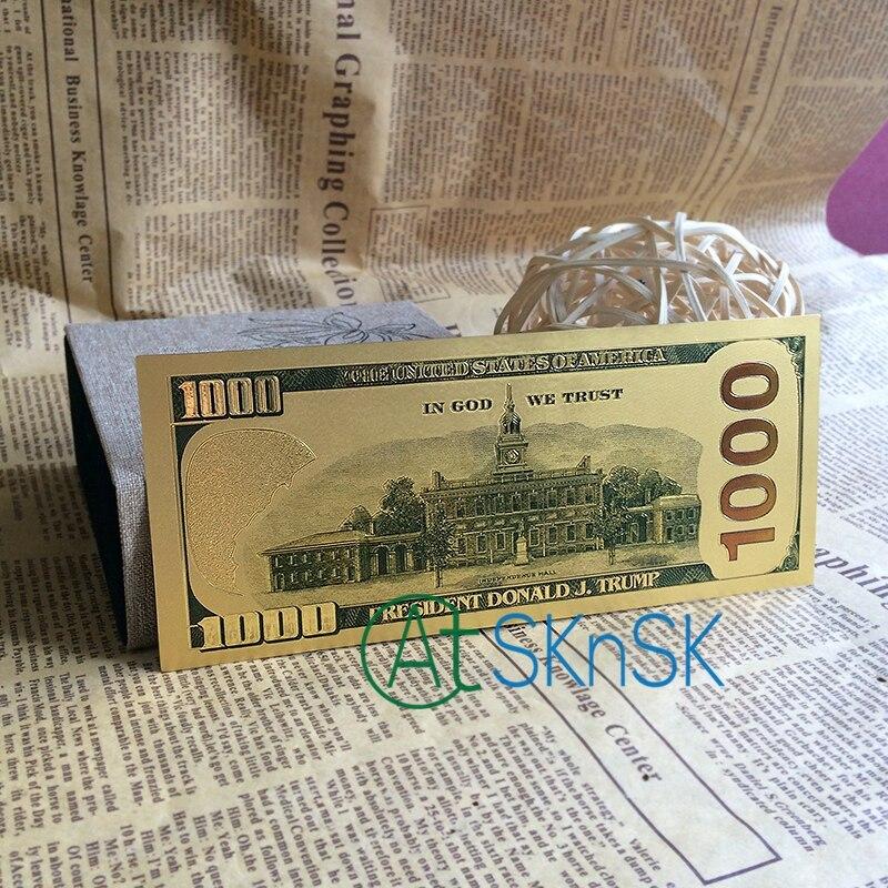 эажим для денег купить в Китае