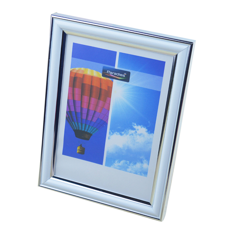 Newly Photo Frame Rectangle Table Picture Frame Freestanding Picture