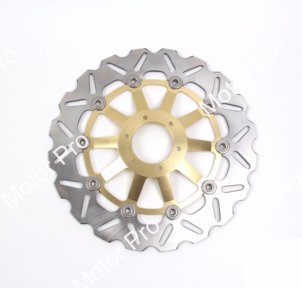 1 PCS FOR HONDA HORNET 250 1996 1997 1998 1999 2000 2001 Floating Front Brake Disc Rotor brake disk CNC aluminum for honda cb400 2005 2016 cb600f hornet 1998 2000 cb750 2007 motorcycle windshield windscreen pare brise black