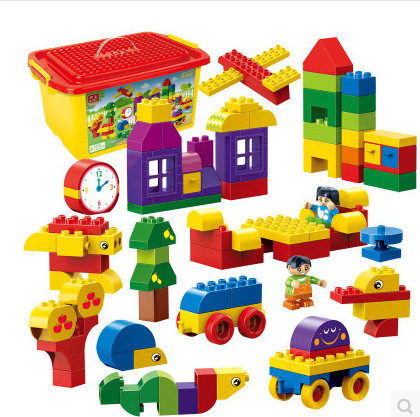 BB Model Compatible with Lego BB6536 109Pcs Models Building Kits Blocks Toys Hobby Hobbies For Boys GirlsBB Model Compatible with Lego BB6536 109Pcs Models Building Kits Blocks Toys Hobby Hobbies For Boys Girls