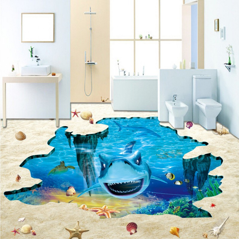 Achetez en gros personnalisé aquarium ligne à des