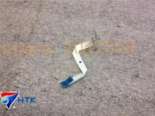 Оригинал для dell inspiron 17r n7010 упор для рук тачпад кабель nh3k8 0nh3k8
