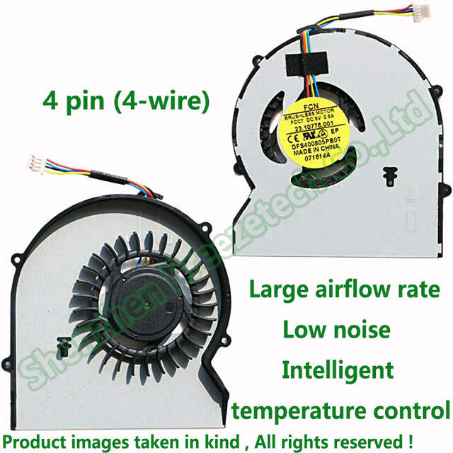 computer cooling fan wiring diagram repair machine PC Fan Wiring Diagram