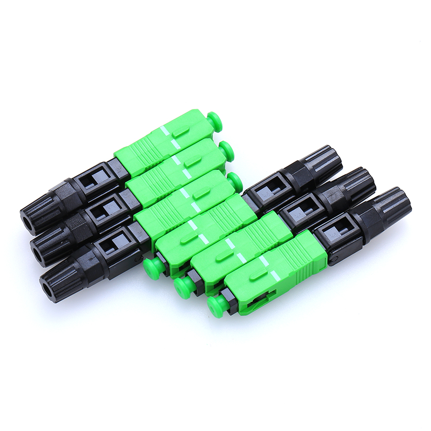 FTTH_Fiber_ Optic_Fast_ Connector(11)
