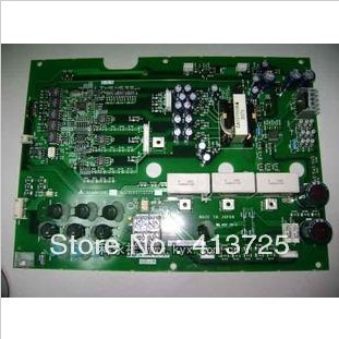 A54MA30B inverter F500 series/A500 featured/A540 30kw/37kw power board driver moderators inverter accessories 7200ma series 22kw 30kw 37kw power board moderators plate gs driver