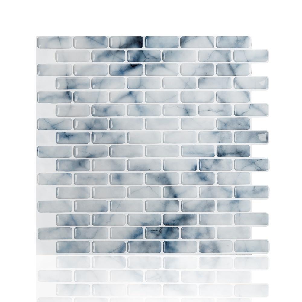 peel and stick backsplash tiles- universalcouncil