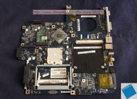 Laptop Motherboard For Acer Aspire 7520 7520G MB AK302 002 MBAK302002 ICW50 LA 3581P 100 Tested