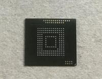 5pcs EMMC Memory Flash NAND With Firmware For Samsung N5110
