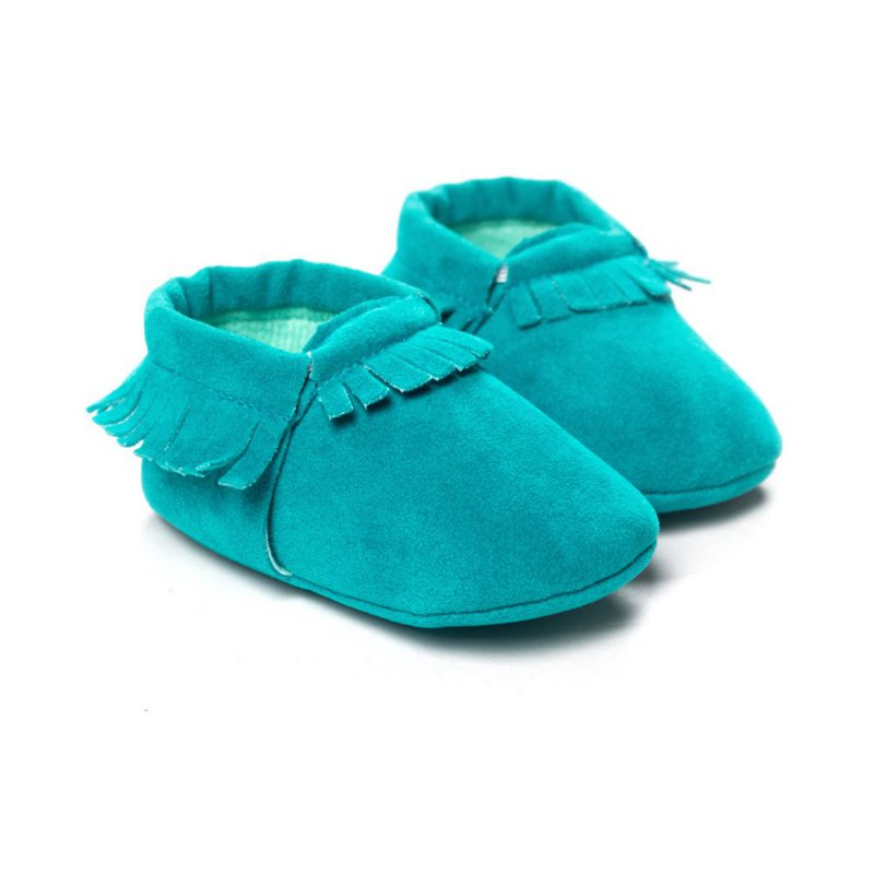 13-COLORS-PU-Suede-Leather-Newborn-Baby-Boy-Girl-Baby-Moccasins-Moccs-Shoes-Bebe-Fringe-Soft-Soled-Non-slip-Footwear-Crib-Shoes-4