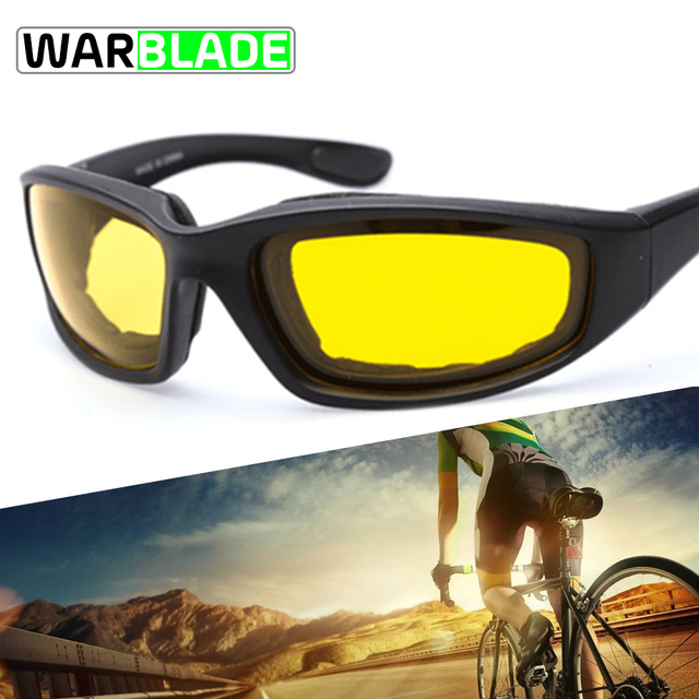 739fa162f689 WBL Cycling Eyewear Sport Bicycle Glasses Men Women Riding Fishing Goggles  Cycling Sunglasses Bike Accessories WBL
