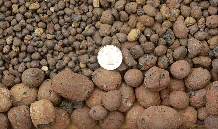 Popular potting soil buy cheap potting soil lots from for Clay potting soil