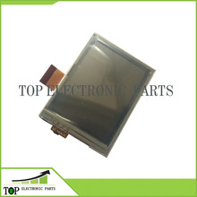 Original new NL2432HC17-04B LCD screen display panel with touch screen digitizer