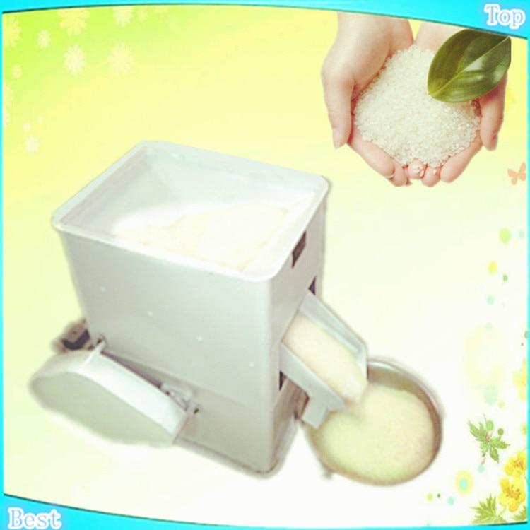 Rice grading machine / rice sand removal machine,grain destoner, Net rice sand machine,wheat sand removing machine /