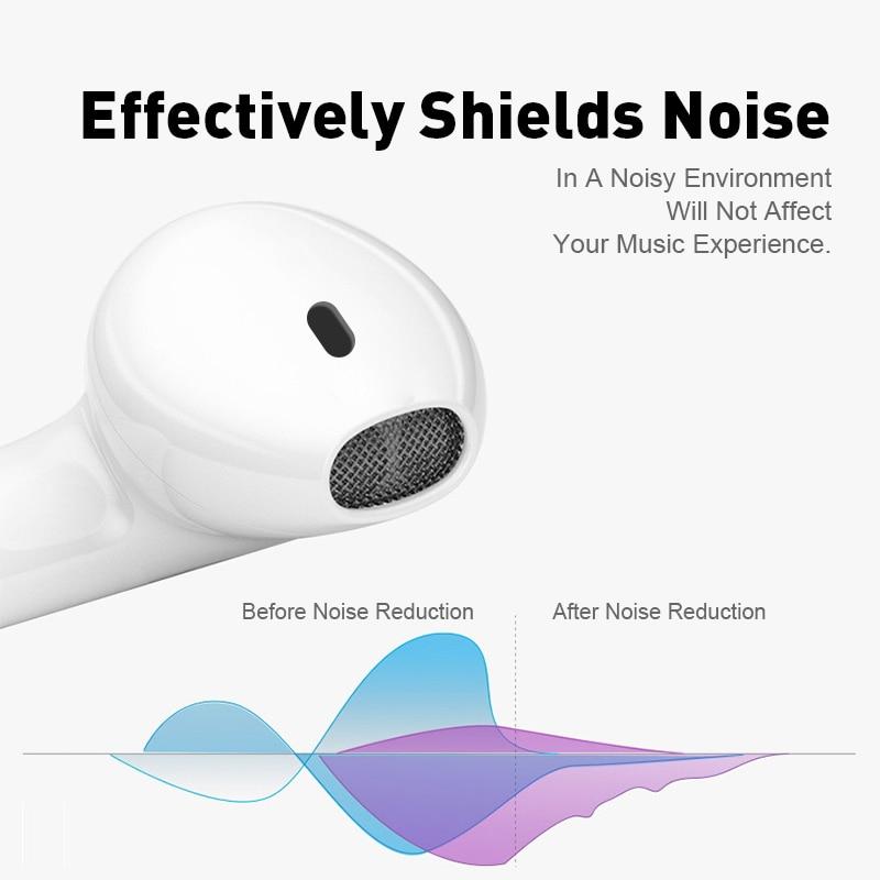 I11 tws bluetooth 5.0 fones de ouvido