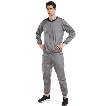 Fitness Workout Sports Jogging Suits