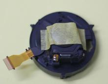 Grupo de foco interno com peças de reparo do cabo para sony e pz 16 50 f/3.5 5.6 oss (selp1650) lente