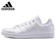 Original Adidas Originals Women's Skateboarding Shoes Sneake