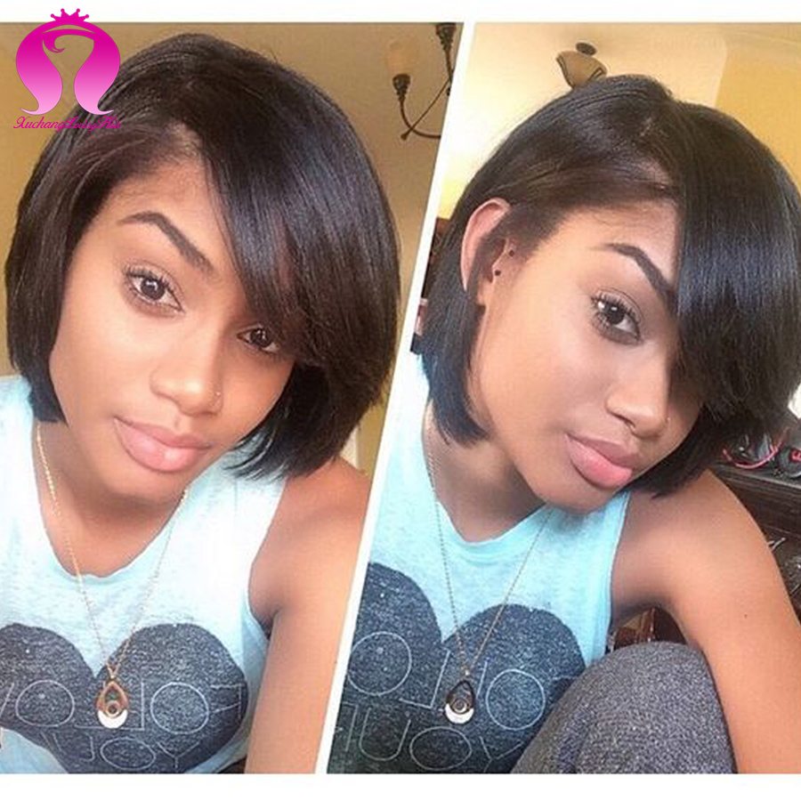 Compare Prices On Weave Bobs Online Shopping Buy Low