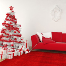 Compare Prices on Photography Christmas Background- Online ...
