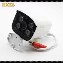 HD 1080P AHD CCTV Surveillance Security Camera Waterproof Outdoor IR Night Vision Camara resistente al agua