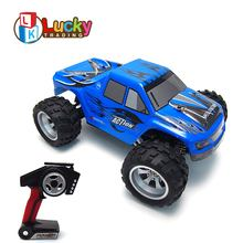 Professional 50km/h High Speed 1:18 Remote Control Car Buggy Climbing Electric RC Car Wltoys carrinho de controle remoto professional adults remote control racing car big size 1 10 climbing rc car high speed 50km h rc monster buggy car truck