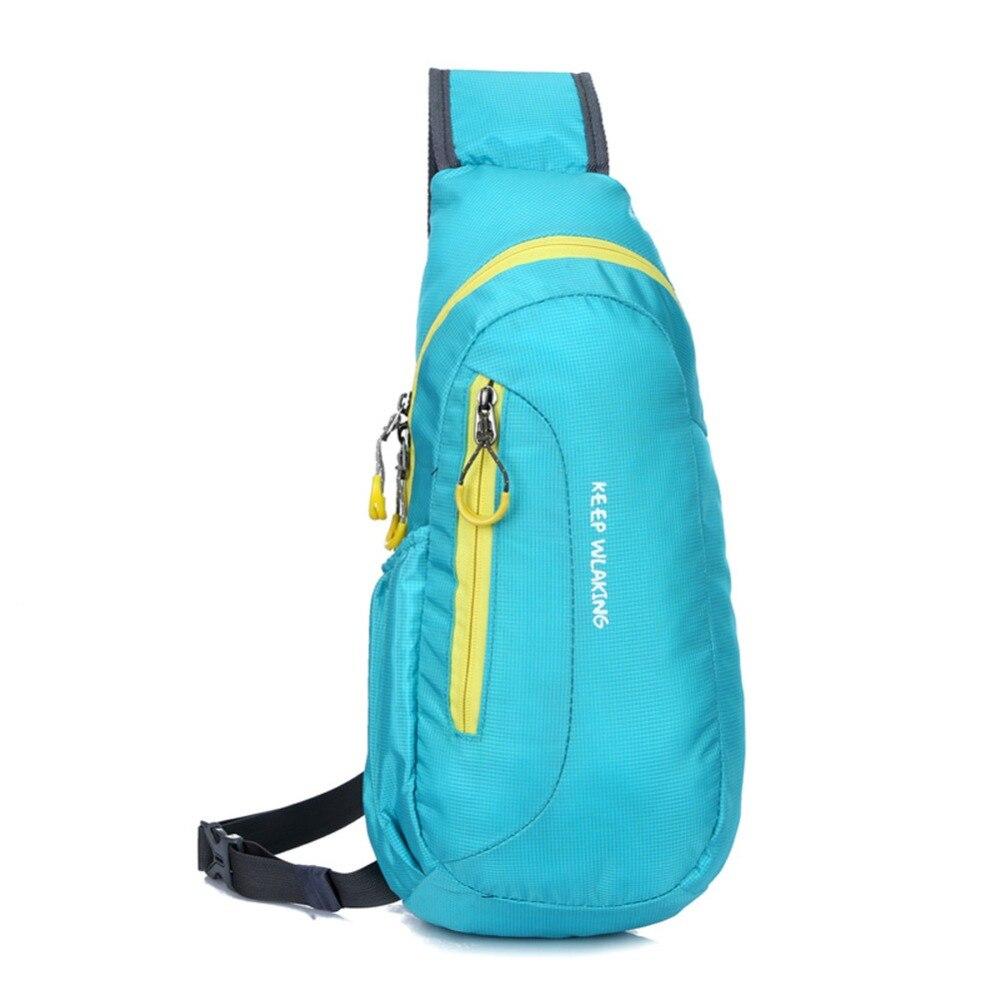bolsa de cintura bolsa de Comprimento : 17cm/6.69inch