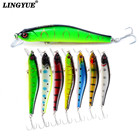 LINGYUE Fishing Lure...