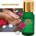 New!! Vazzini10ML Feet care/beriberi remove/ compound essential oil  FREE SHIPPING (F23)